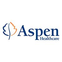 Aspen Logo 200x200