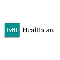 bmihealthcare-logo