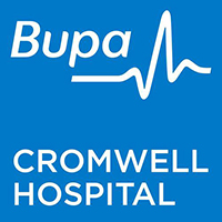 bupa-cromwell-hospital-logo