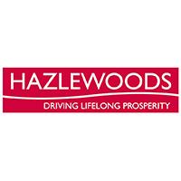 hazlewoods-logo