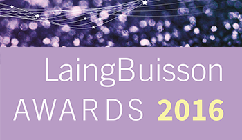laingbuissonawards16_logo-web