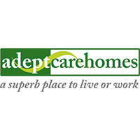 adept-care-homes-logo