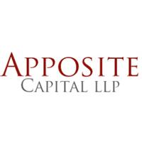 apposite-capital-logo