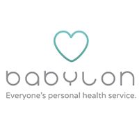 babylon-health