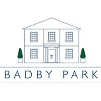 badby-group-logo