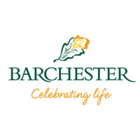 barchester-healthcare-logo