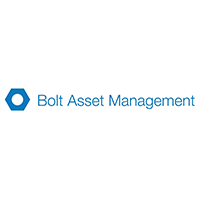 bolt-asset-management-logo