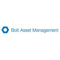 bolt-asset-management-logo
