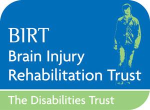 brain-injury-rehabilitation-trust-logo