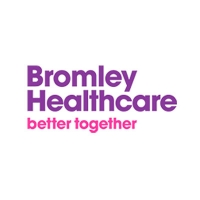 bromley-healthcare