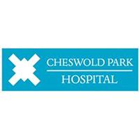 chesworld-park-hospital