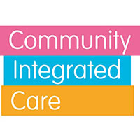 community-integrated-care-logo