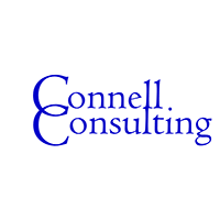 connell-conuslting-logo