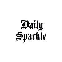 daily-sparkle