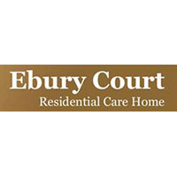 ebury-court-residential-home-logo