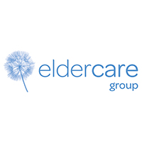 eldercare-group-logo