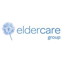 eldercare-group-logo