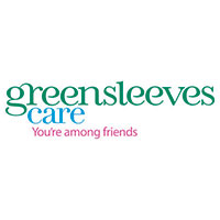 greensleeve-logo
