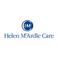 helen-mcardle-care