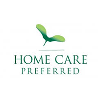 home-care-preferred