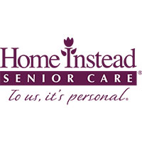 home-instead-senior-care-logo