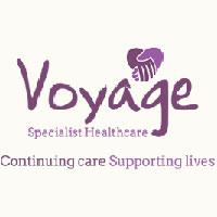 logoweb-voyage-specialist-healthcare