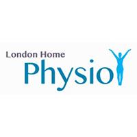 london-home-physio-logo