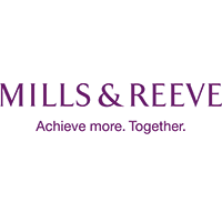 mills-reeve