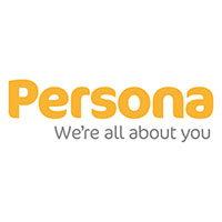 persona-support-and-care-logo