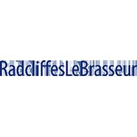 radcliffeslebrasseur