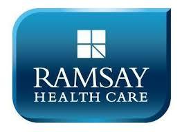 ramsey-healthcare-logo