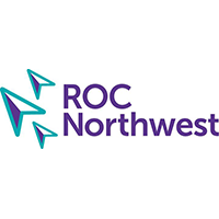 roc-northwest