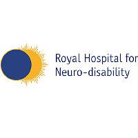 royal-hospital-neuro-disability
