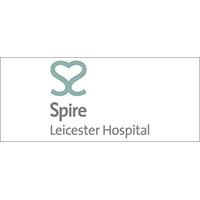 spire-leicester-hospital