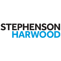 stephonson-harwood-logo
