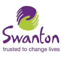 swanton-care-and-community
