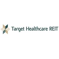 target-healthcare-reit