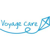 voyage-care-logo