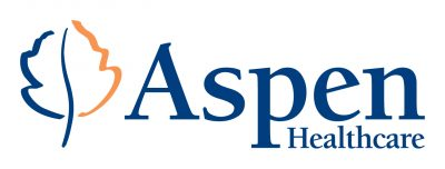 Aspen Logo MASTER CMYK