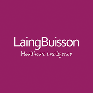 LaingBuisson_tagline_sq_WEB