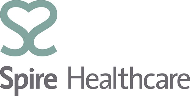 Telehouse-Data-centre-London-Spire-Healthcare-logo