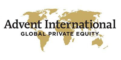 al-primary-logo