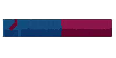 compass-execuitives-logo