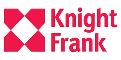 knight-frank-logo2