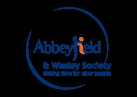Abbeyfield & Wesley Logo