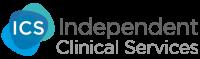 ICS_logo_CMYK