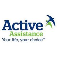 active-assistance-logo