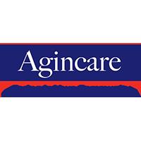 agincare-logo