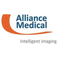 alliance-medical-logo