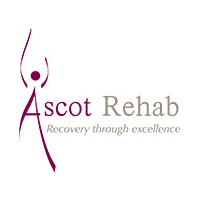 ascotrehab-logo